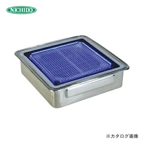 NFT0808B-SUS