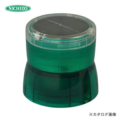 NS-CG-N
