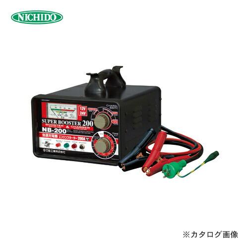 NIC-NB-200