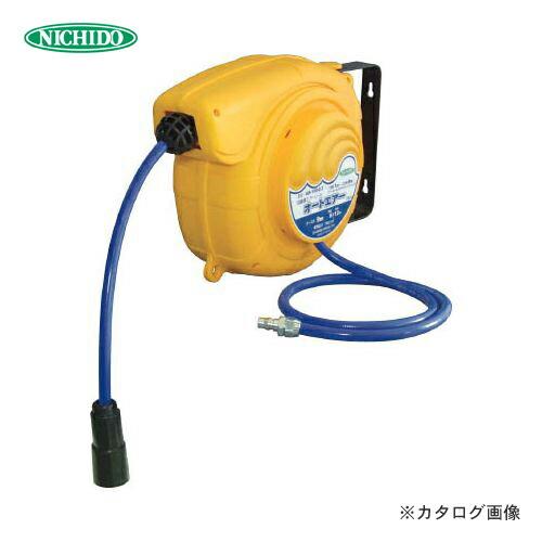 NIC-AR-120-65