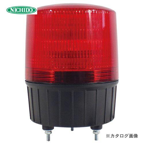 NLA-120R-100