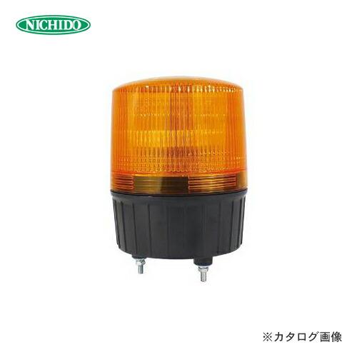 NLA-120Y-100