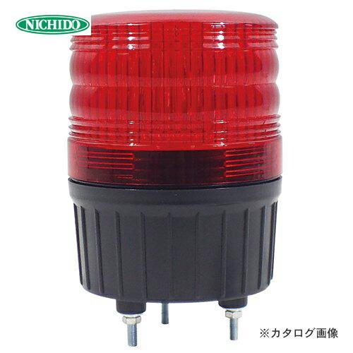 NLA-90R-100