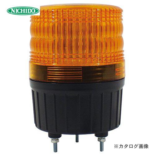 NLA-90Y-100