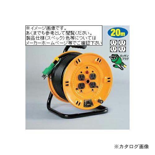 NP-E24CT