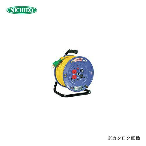 NPS-E23