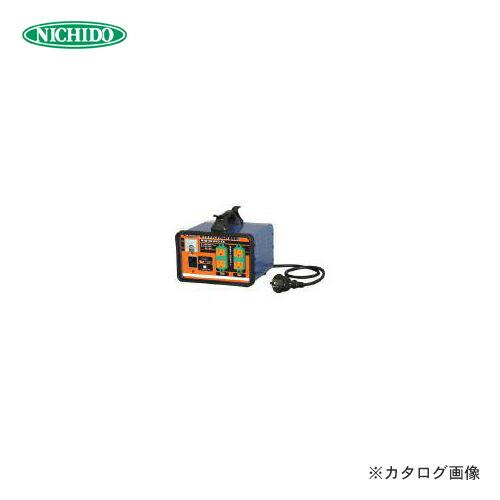NTB-EK300D-CC