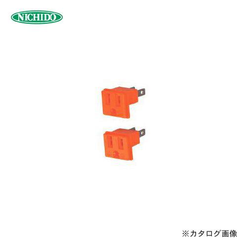 PCC-02E-2