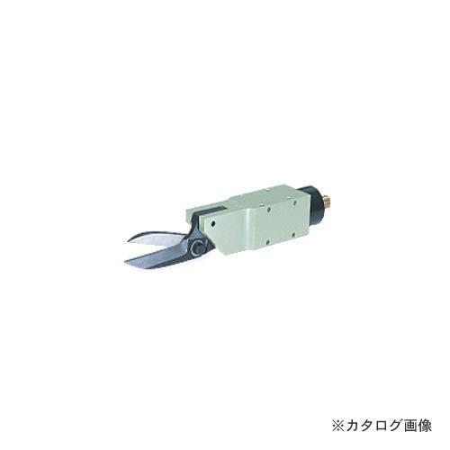 nil-58201
