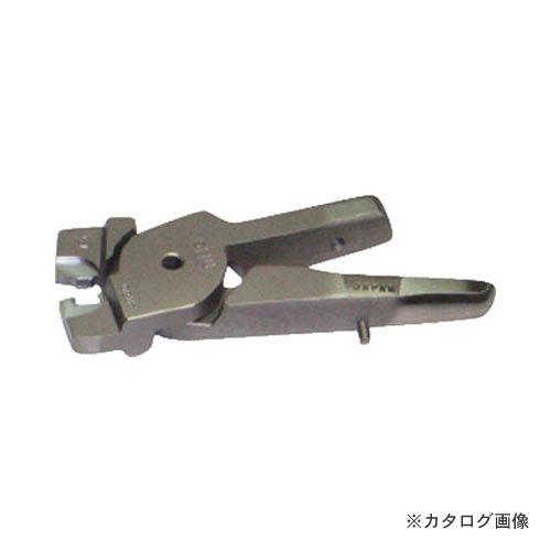 nil-85361