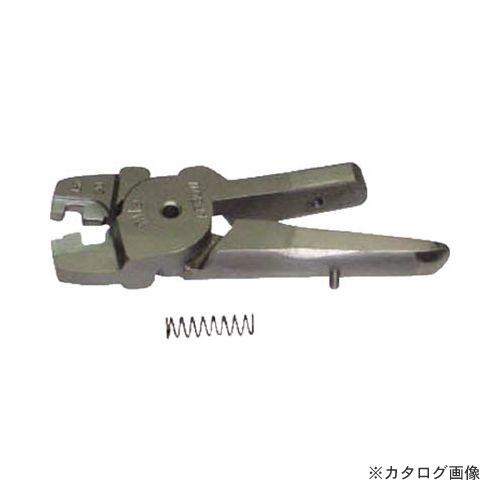 nil-85521