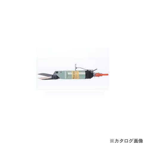 nil-58021