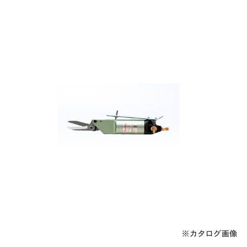 nil-58031