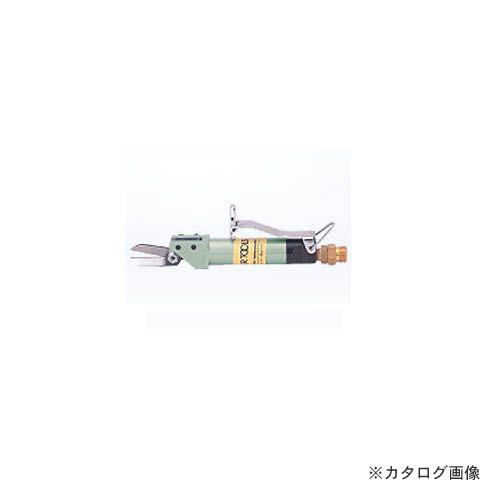 nil-58011