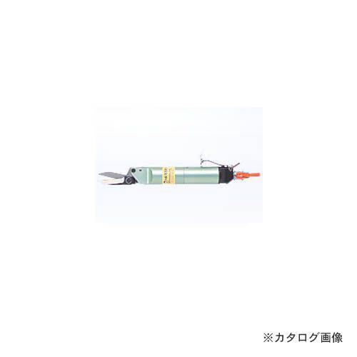 nil-58051