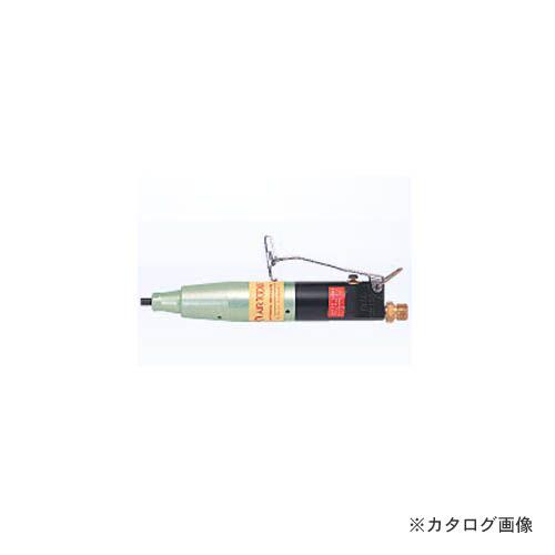 nil-64411