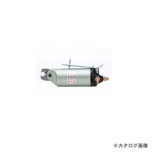 nil-50651