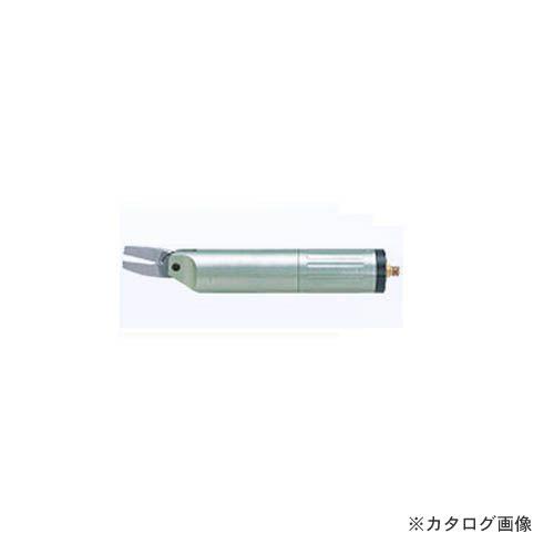 nil-51641