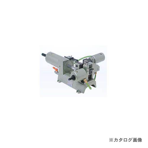nil-67021