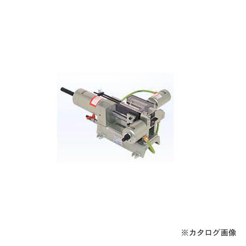 nil-67051