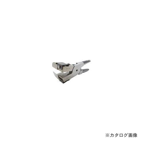 nil-87706