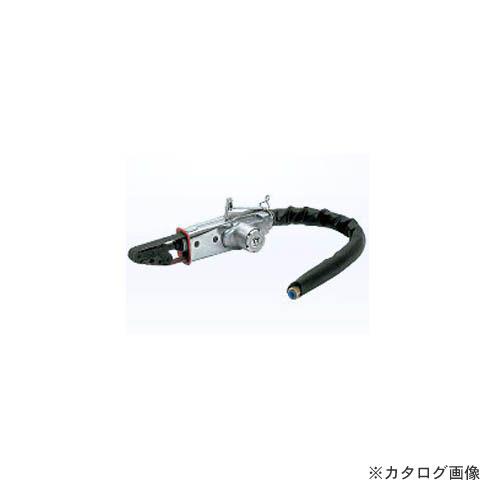 nil-61161