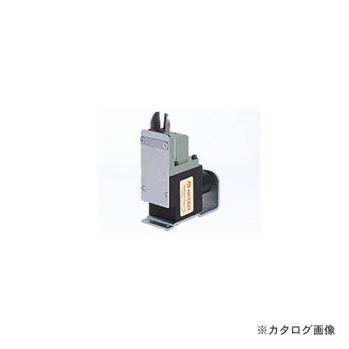 nil-54021