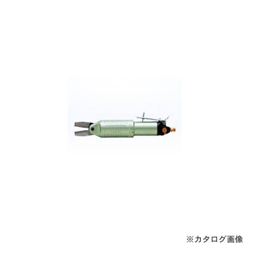 nil-50281