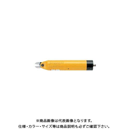 nil-51721