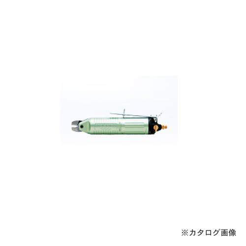 nil-50241