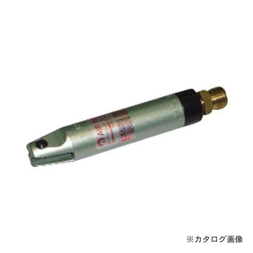 nil-51071