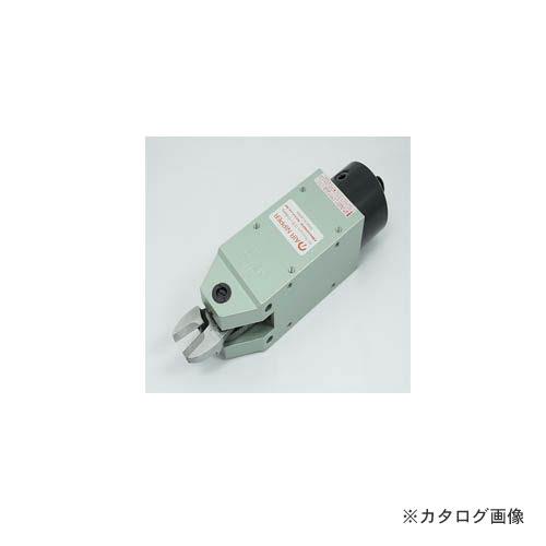 nil-52571