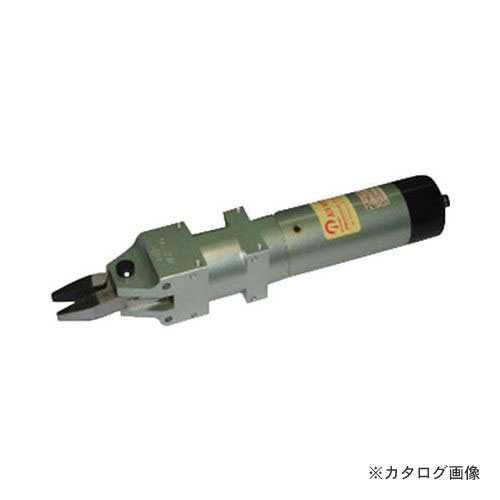 nil-52741
