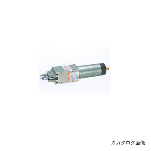 nil-52091