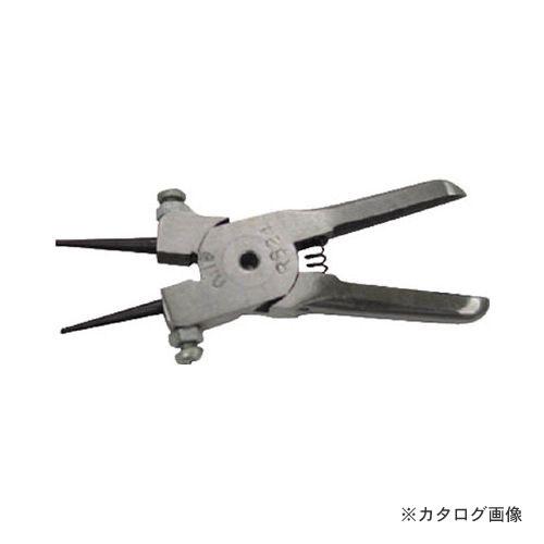 nil-90111