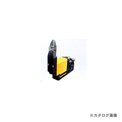 nil-54641