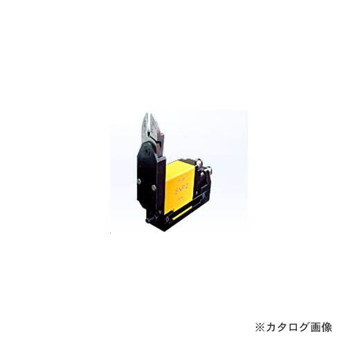 nil-54651