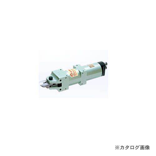 nil-52511