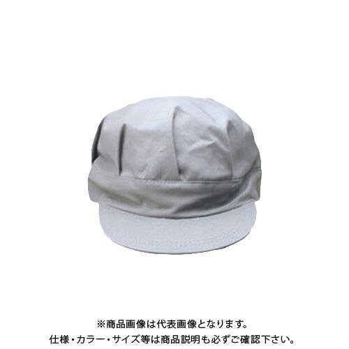 oh-cgb-10