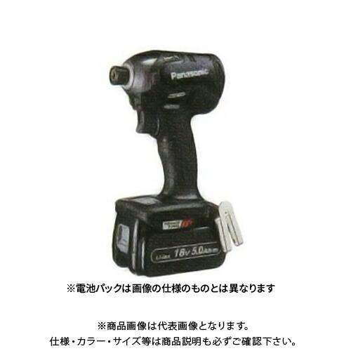 EZ76A1LJ2F-B