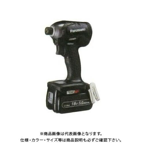 EZ76A1LJ2G-B