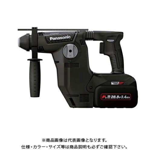 EZ7881PC2S-B
