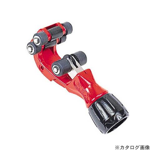 REX-1703F4