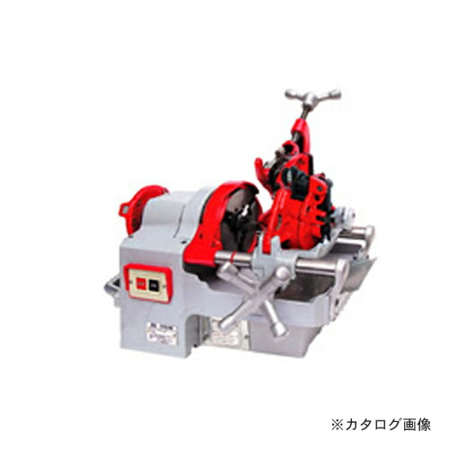 rex-250105