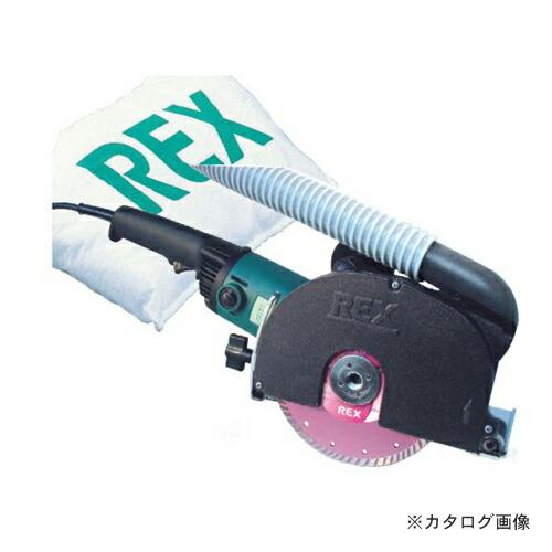 rex-460550
