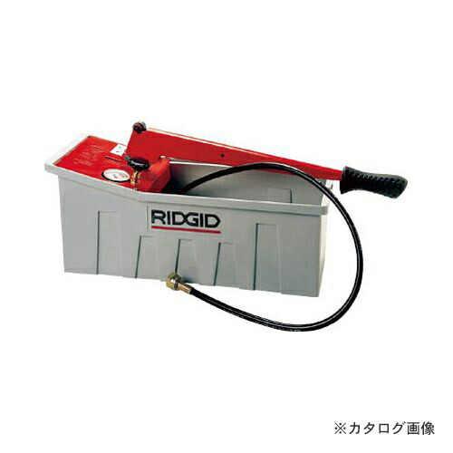 rid-50072