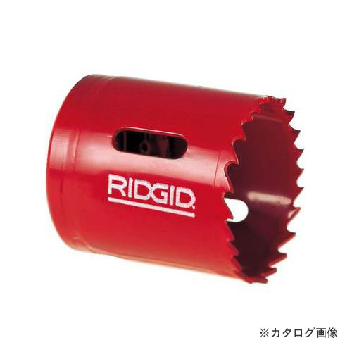 rid-53000