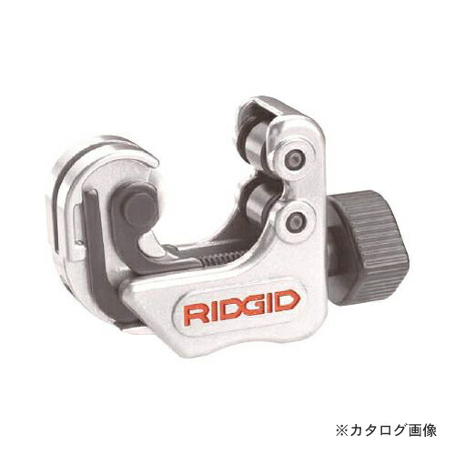 rid-86127
