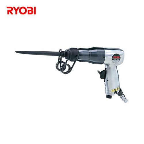 Kys Rakuten Global Market Ryobi Ryobi Power Mixer Pmt