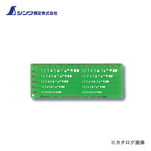 sin-66017